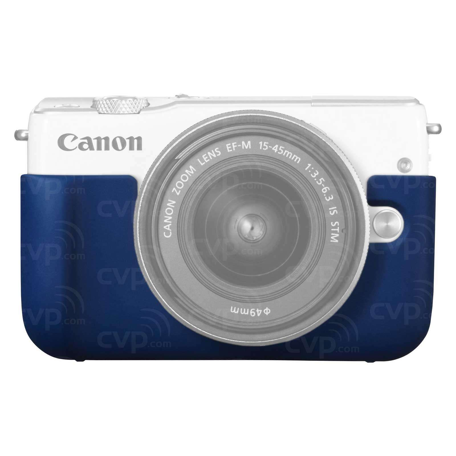 Canon EH28-FJ Face Jacket