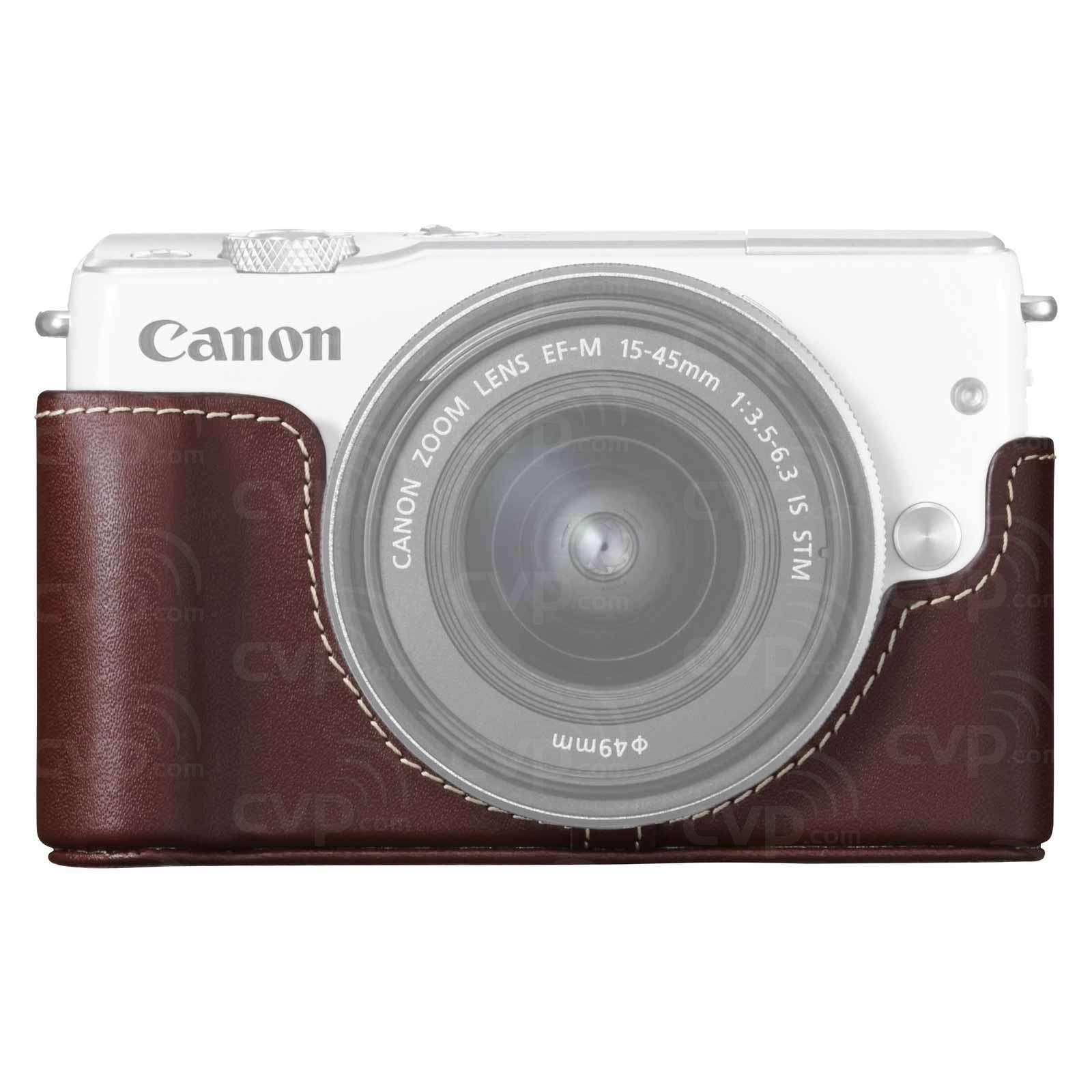 Canon EH28-CJ Body Jacket