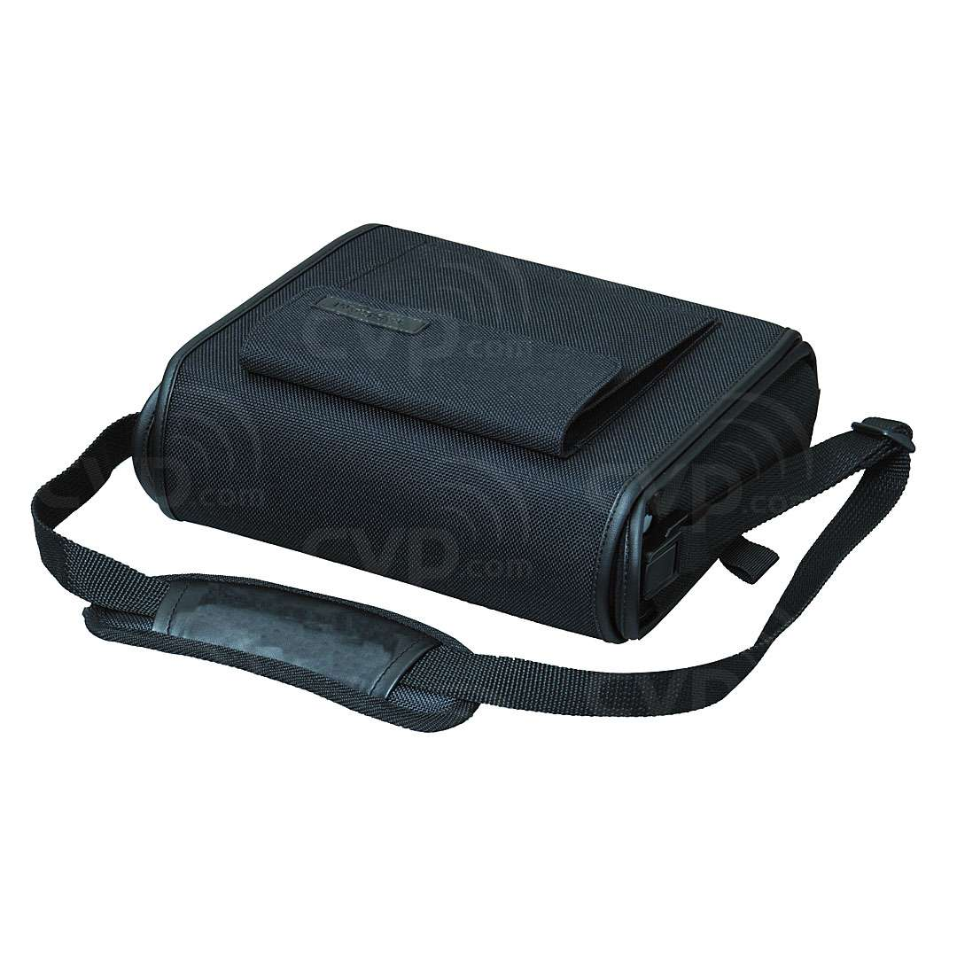 Tascam CS-DR680 (CSDR680) Soft Carrying Case for the DR-680 Portable