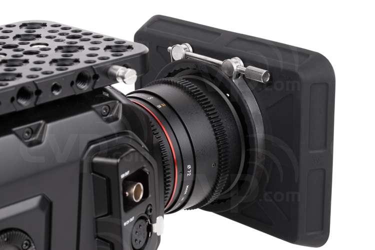 231900 Zip Box Adapter Rings Kit