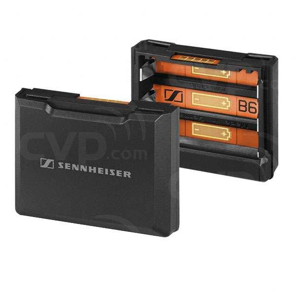 Sennheiser BA 61 Rechargeable Battery Pack for SK 9000 (p/n