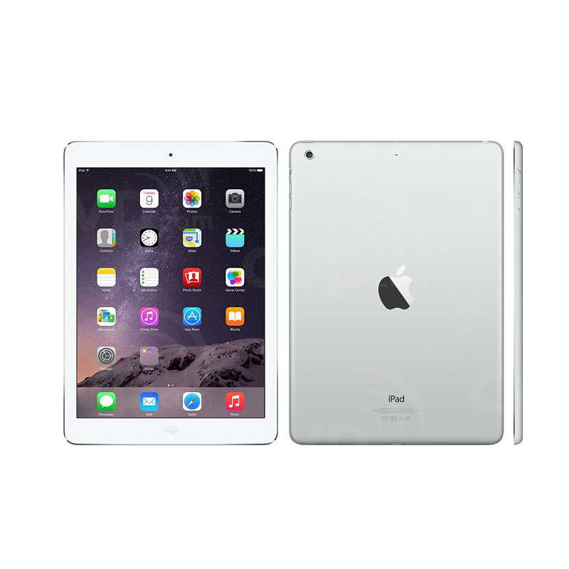 ipad air 2 32gb cellular gallery. Black Bedroom Furniture Sets. Home Design Ideas