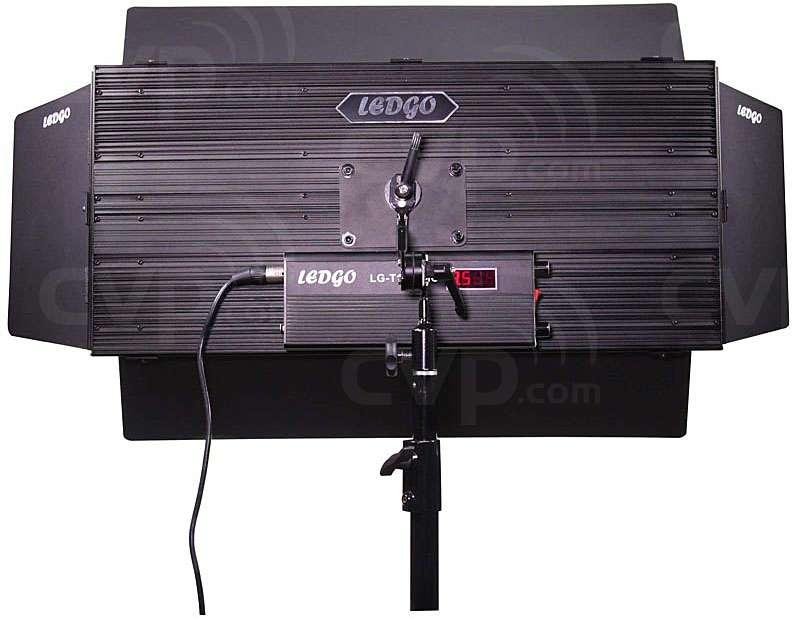 T1440MC Bi-Colour LED Light