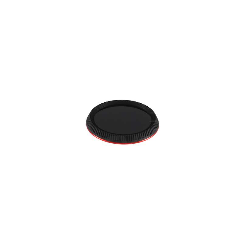 DJI ND8 Filter compatible with the OSMO+ and Zenmuse Z3