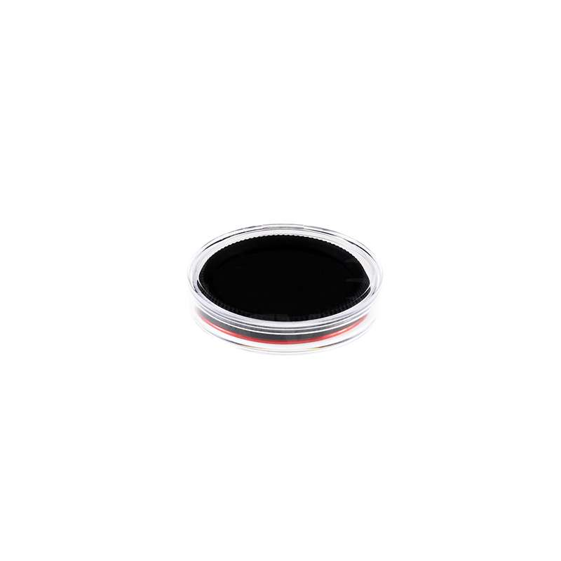 DJI ND16 Filter compatible with the OSMO+ and Zenmuse Z3