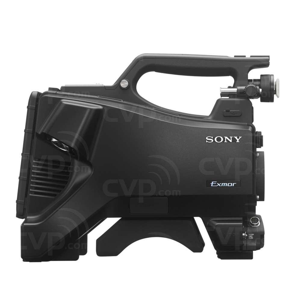 Sony HXC-FB75H