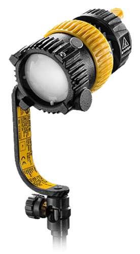 Dedolight DLED3-BI Light Head