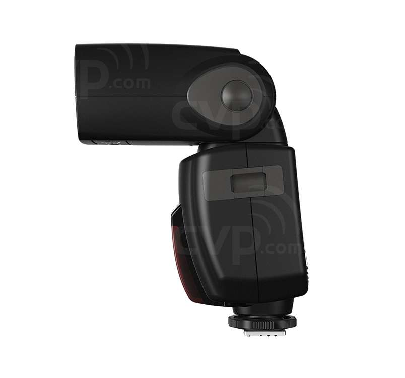 Hahnel Modus 600RT and Viper TTL Transmitter Wireless Kit -
