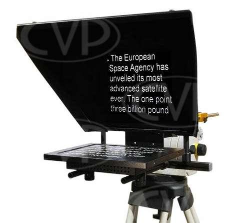 Autocue OCU-PSP12MWAGP (OCUPSP12MWAGP) PSP12 - 12inch Professional Series Prompter