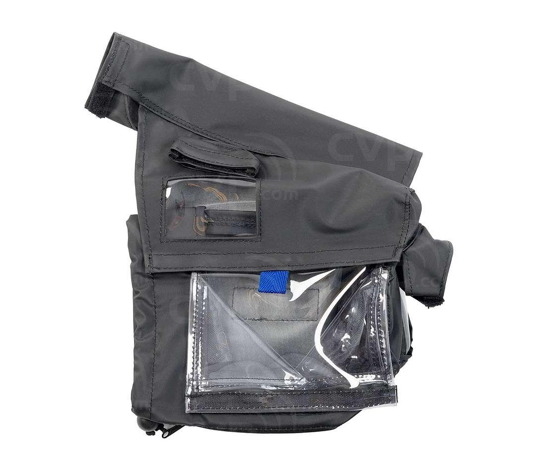 Camrade CAM-WS-XA20-25 (CAMWSXA2025) Wetsuit for the Canon XA10 / XA20