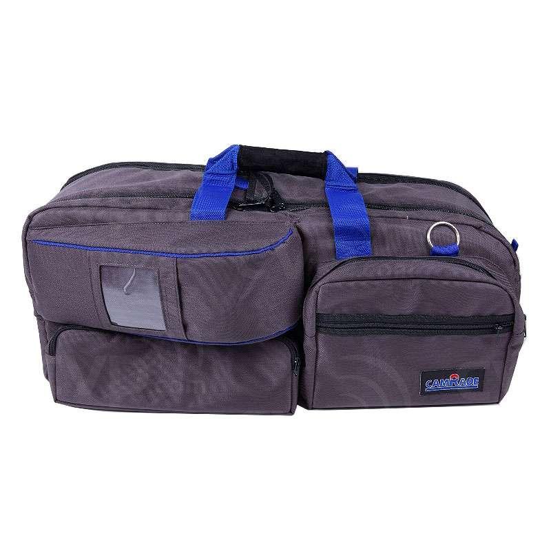 Camrade CAM-CB-750 (CAMCB750) Cambag CB 750 soft, lightweight camera bag