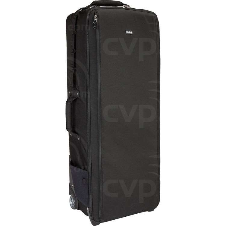 Think Tank Photo Production Manager 40 Rolling Equipment Case (T578)