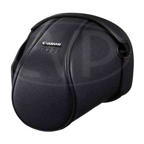 Canon EH21-L (EH21L) Leather Case for EOS 60D Digital Camera
