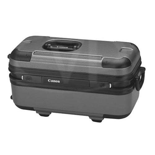 Canon 400B (400-B) Lens Case for EF400 f/4.0 DO IS
