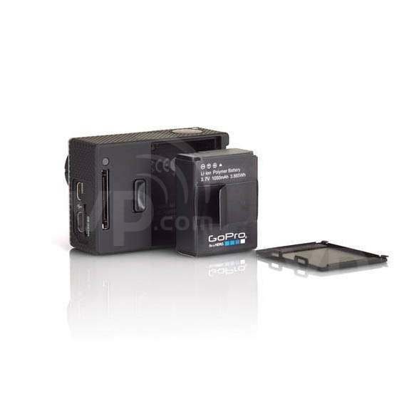 GoPro Hero3+ and Hero 3 Rechargeable Battery (GP3055 )