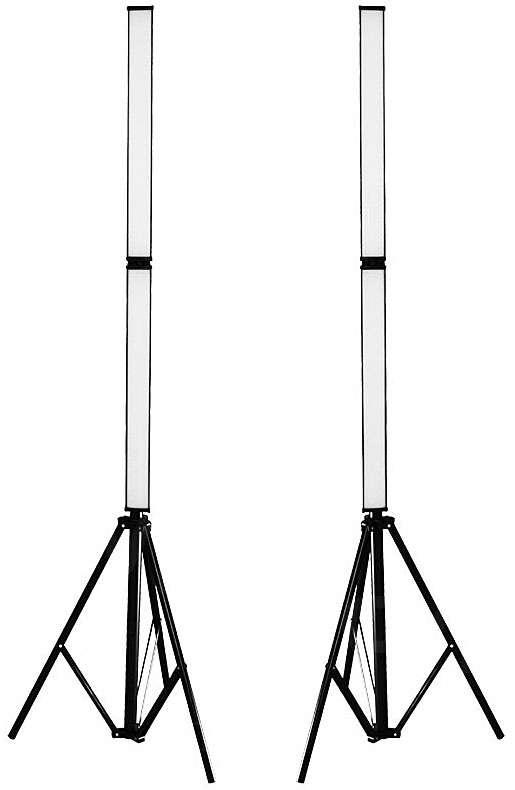 LEDGO-E60 LED Strip Lights