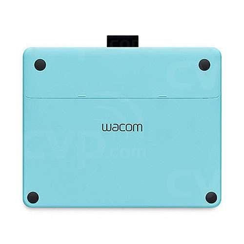Wacom Intuos Draw - Blue