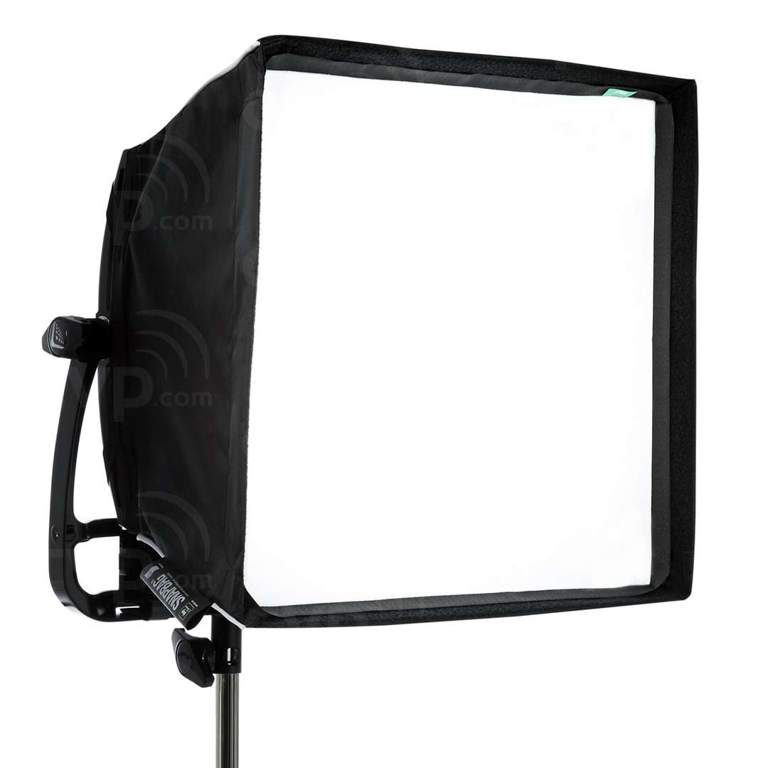 Litepanels 900-0032 (9000032) Snapbag Softbox for Astra 1x1 and Hilio D12/T12