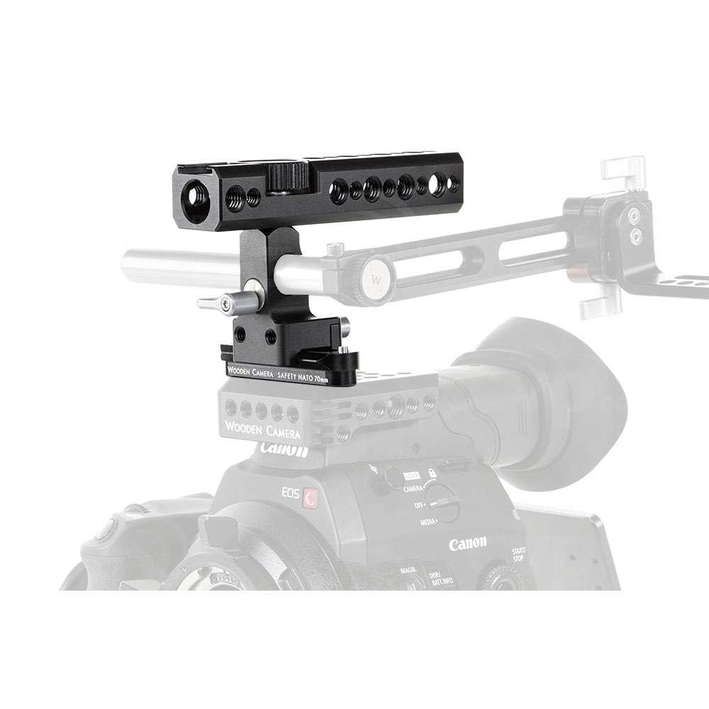 NATO Handle Kit Plus 70mm