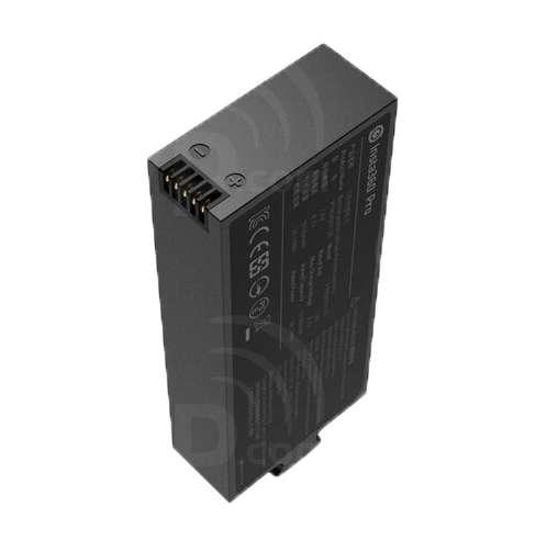 Insta360 Pro Spare Battery