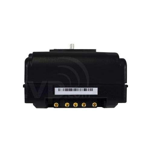 CoreSWX PB70-VBG24 (PB70VBG24) PowerBase 70, 70wh 14.8v Li-ion Battery Pack