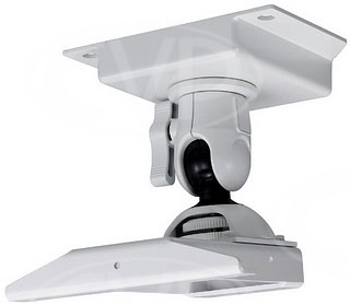 Sony PSS-H10 ceiling bracket for VPL-VW100