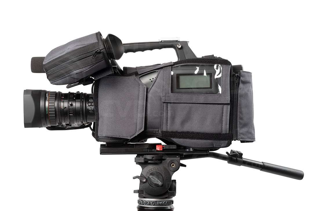 Camrade CAM-CS-PMW400-500 (CAMCSPMW400500) Camsuit PMW-400/500 for the Sony PMW-400 and