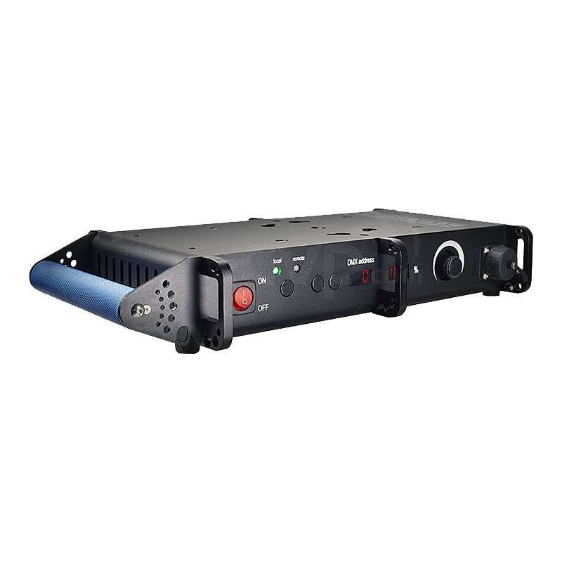 Lumiere SL1-PB-SW (SL1PBSW) 110-240 Volts AC Power Box with DMX