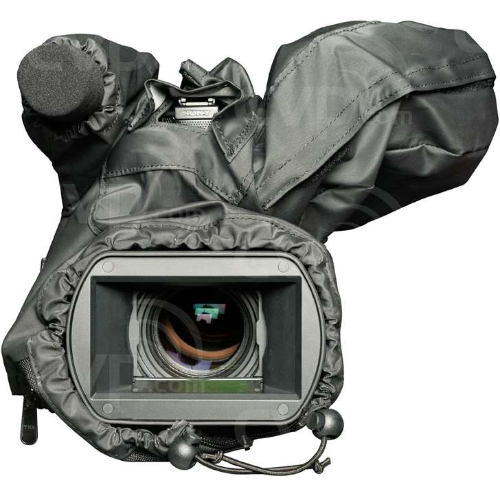 Camrade CAM-WS-PMW300 (CAMWSPMW300) Wetsuit for the Sony PMW-300 camcorder