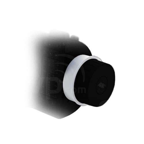 ARRI (K2.72117.0) Plain White Focus Ring for WCU-4 for Wireless