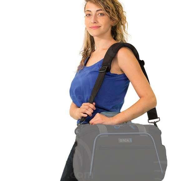 Orca Bag Shoulder strap