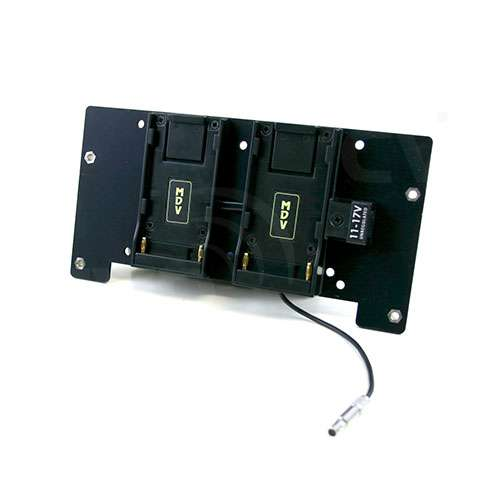 Hawk-Woods DV-7QS (DV7QS) Power Adaptor for Odyssey 7- Sony-DV