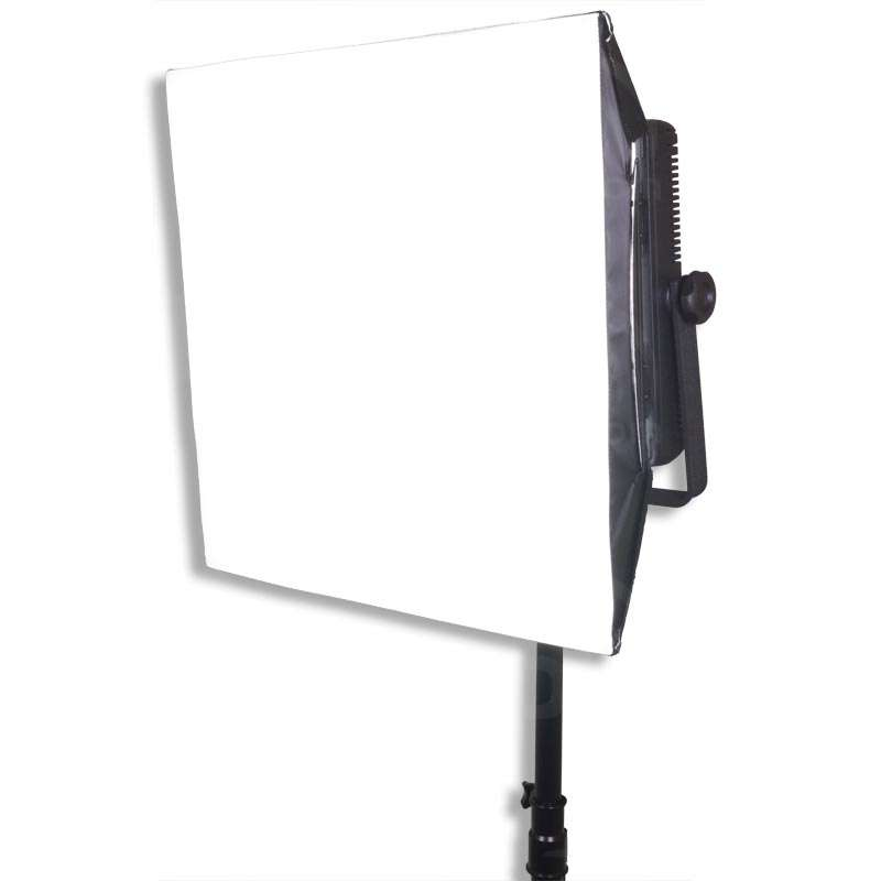 Datavision DVS-LEDGO-600SB (DVSLEDGO600SB) for LEDGO 600/BC Softbox