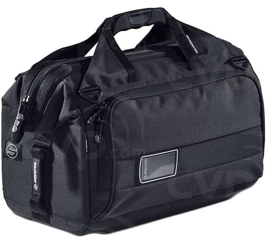 Sachtler Bags SC003 (SC-003) Dr. Bag - 3 Extra Wide