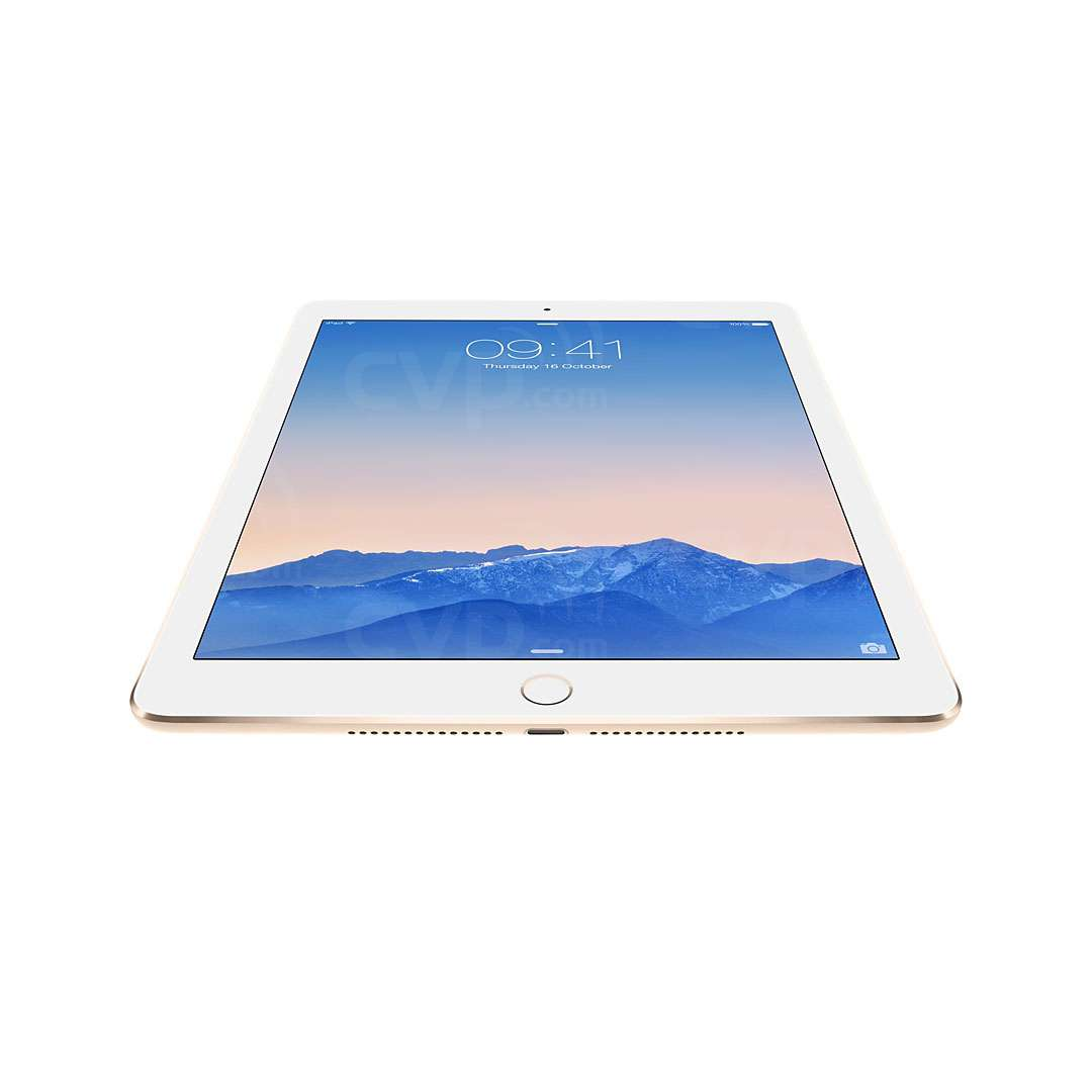 buy apple ipad air 2 64gb with wi fi cell gold silver. Black Bedroom Furniture Sets. Home Design Ideas