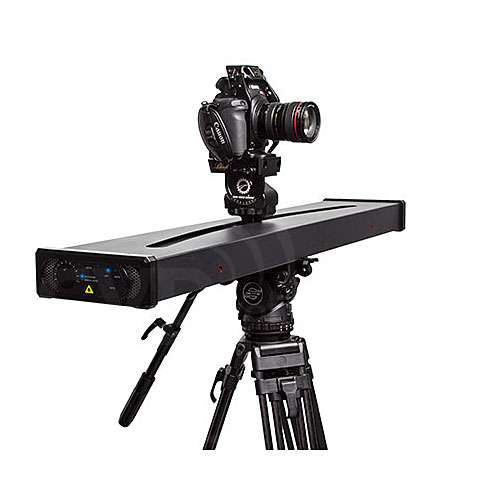 Redrock Micro ( 8-124-0002 ) One Man Crew Director Deluxe