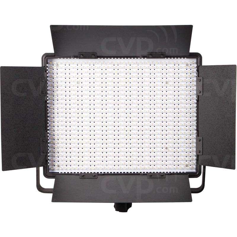 Datavision DVS-LEDGO-900BCLK2 (DVSLEDGO900BCLK2) Dual LEDGO-900 Dual Colour Location Lighting Kit