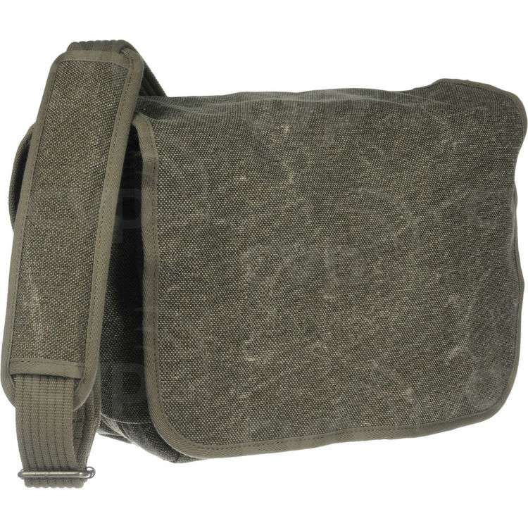 Think Tank Photo Retrospective 7 Pinestone Shoulder Bag (T747)