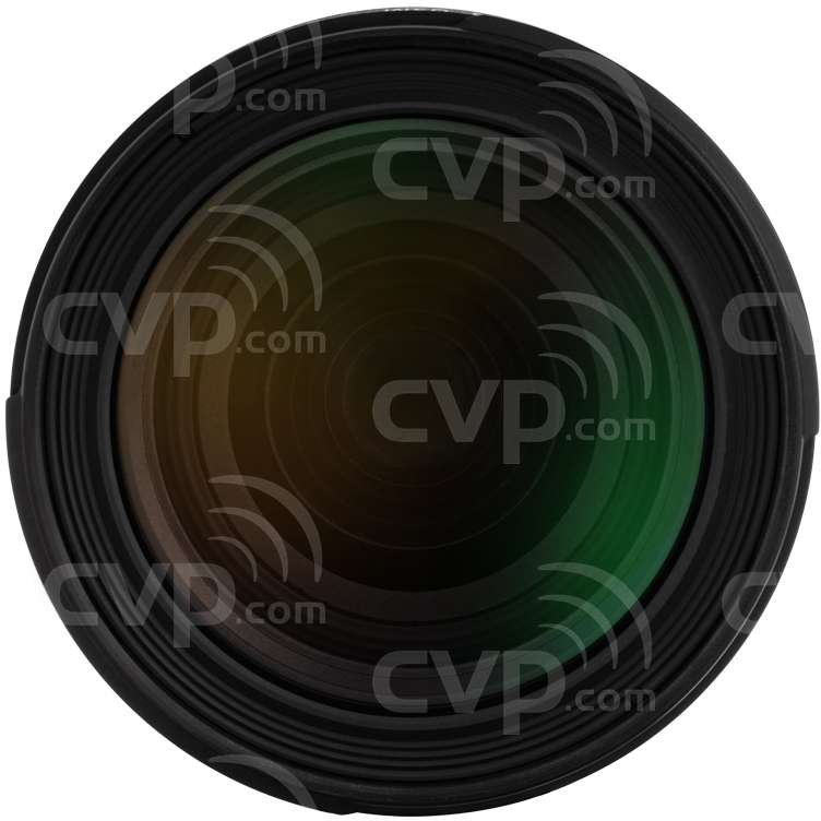 Canon EF 24-70mm f/4L IS USM zoom lens (Canon p/n