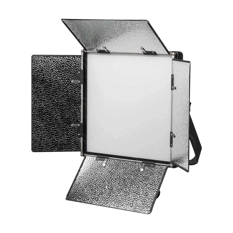 Ikan LB10 LED Panel