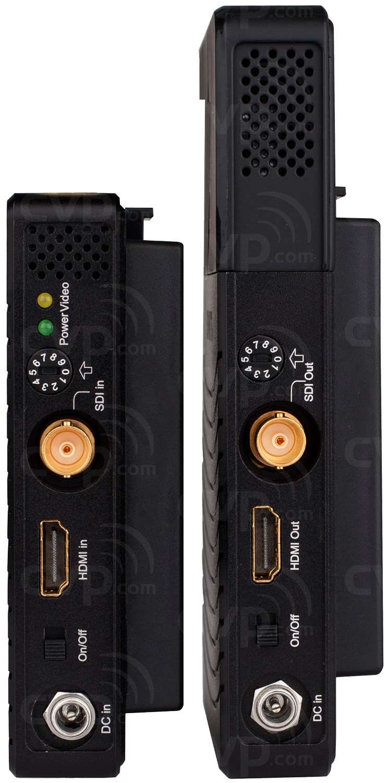 ... Swit S-4915 Wireless System ...