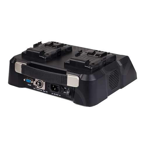 : Swit Electronics S-3812S