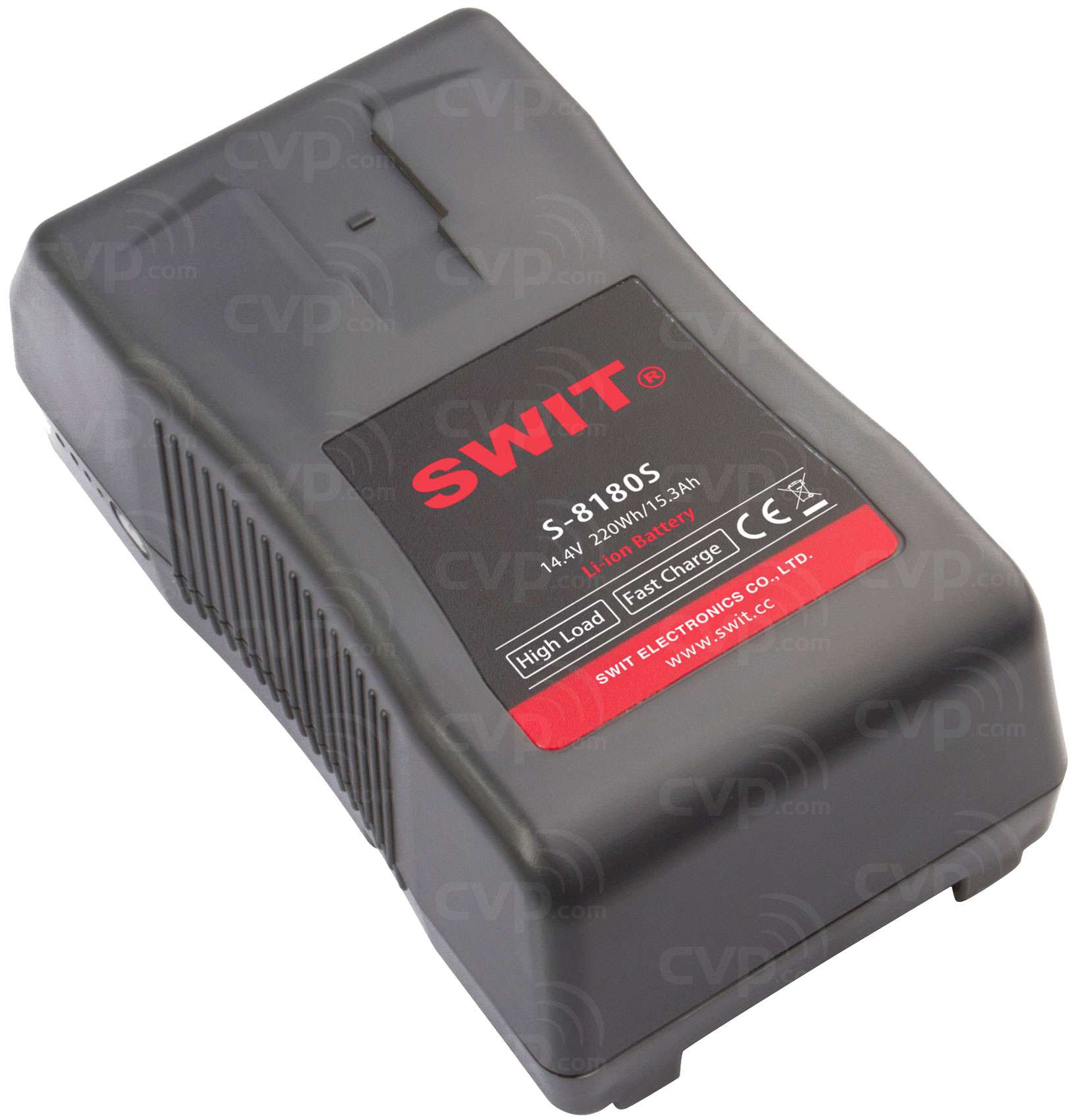 Swit S-8180S V-Mount 220Wh Battery