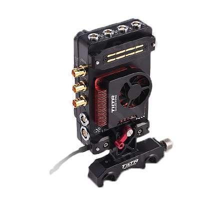 Tilta ESR-T06-A-8P Rig for ALEXA MINI Camera with V-lock and