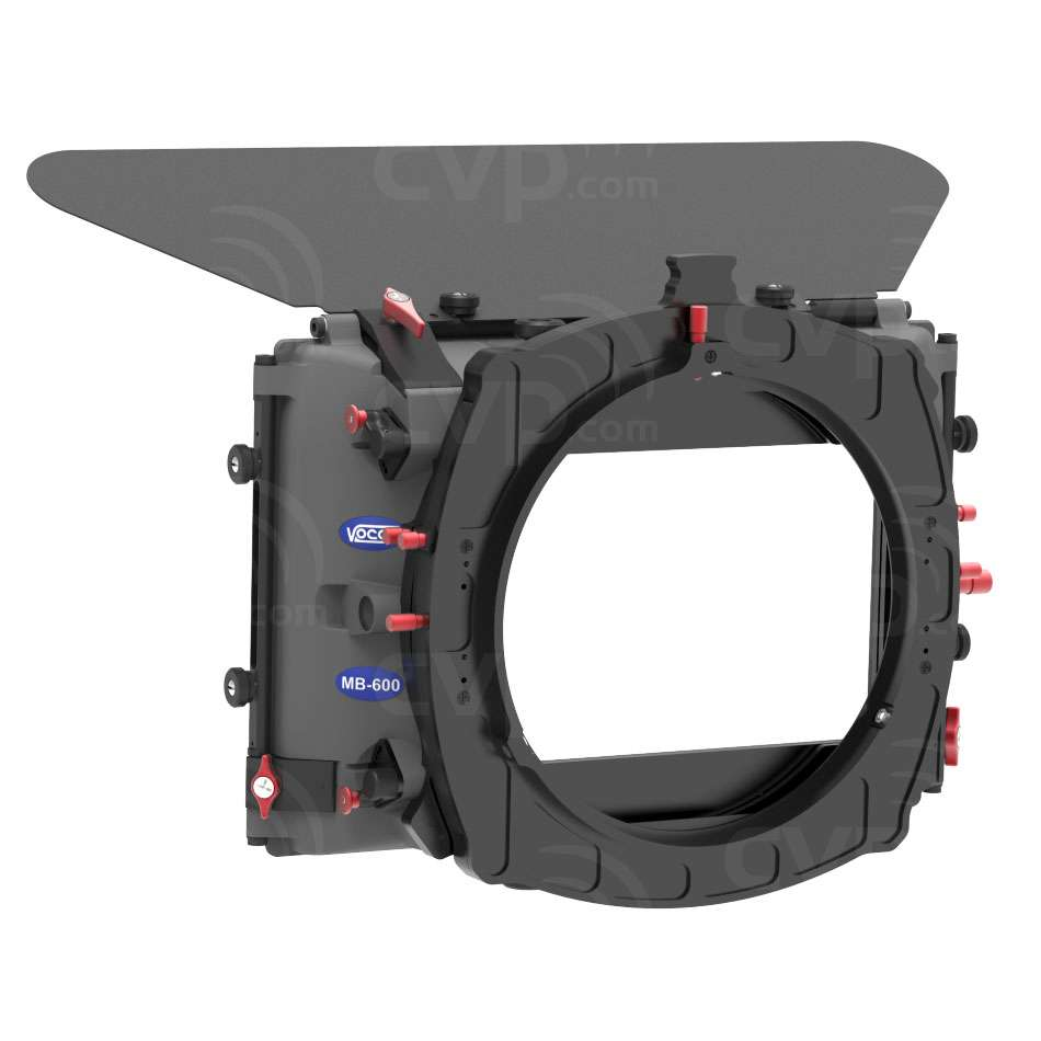 Vocas MB-611 Matte box kit
