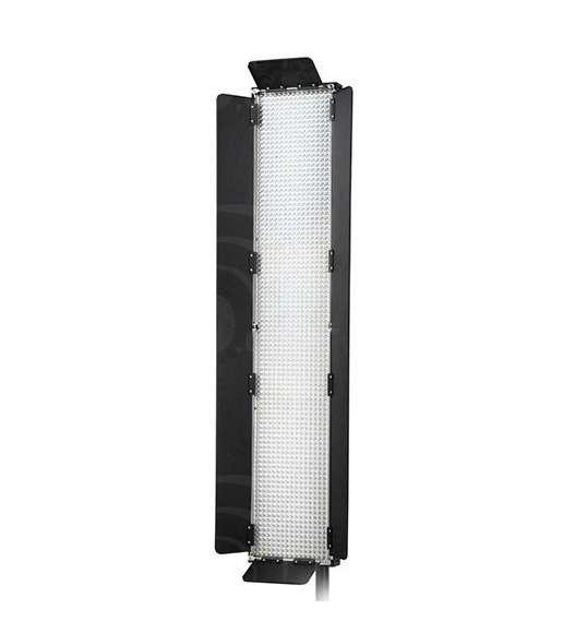 Lishuai LED1500A Daylight Studio LED Light Panel