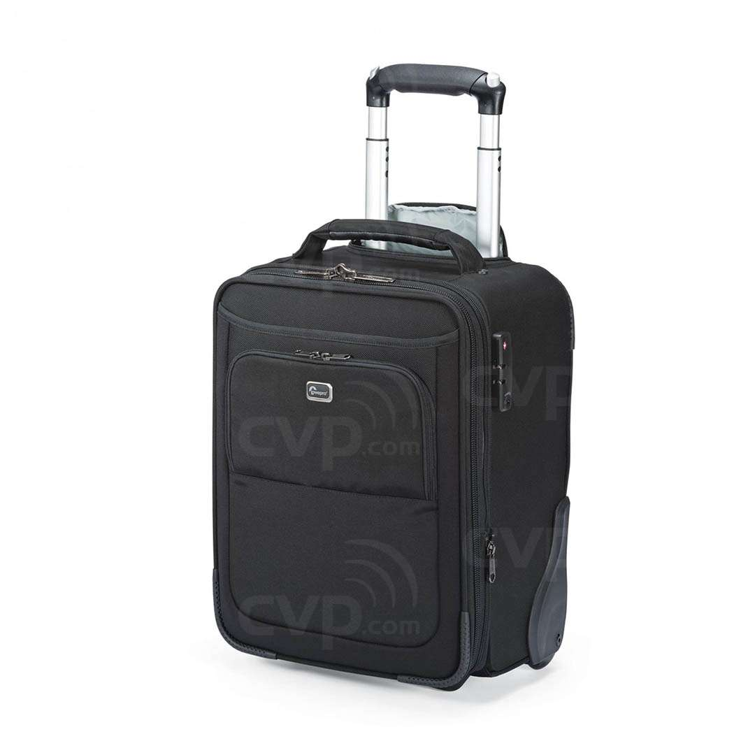 Lowepro LP36697-PWW (LP36697PWW) Pro Roller X100 (new version) camera bag