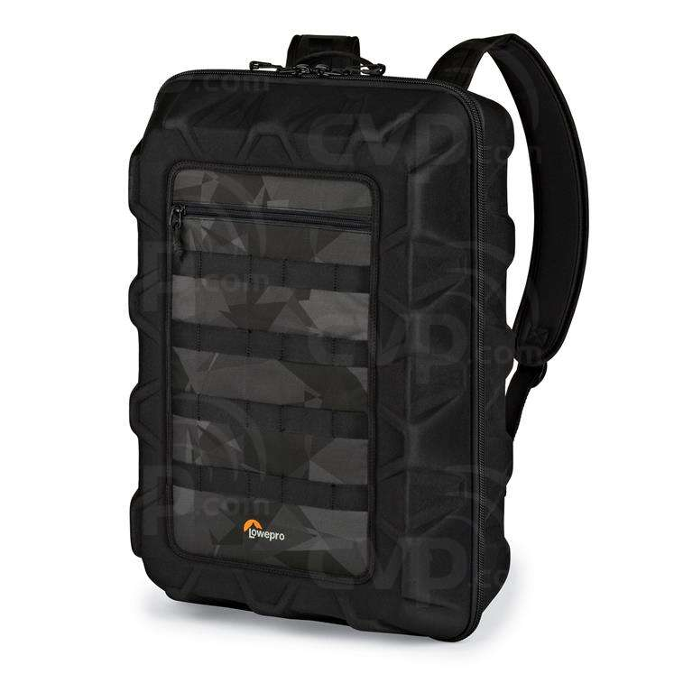 Lowepro DroneGuard CS 400 Designed by serious drone pilots