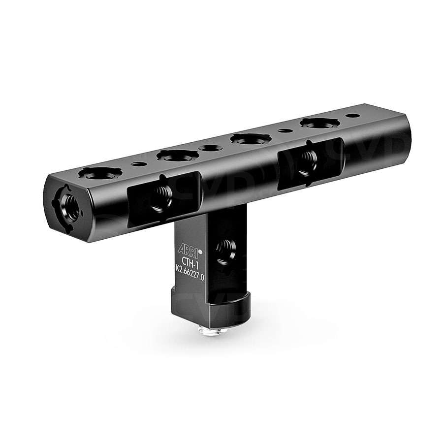 Arri K2.66227.0 (K2662270) CTH-1 Cage Top Handle