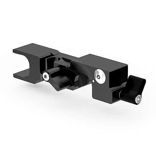 ARRI LS-11 (LS11) Lightweight Lens Support Bracket for LWS 15mm
